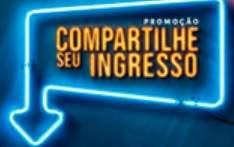 Promoção Itaú Compartilhe Seu Ingresso Cinema Espaço Itaú
