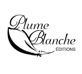https://plumeblanche-editions.fr/?page_id=619