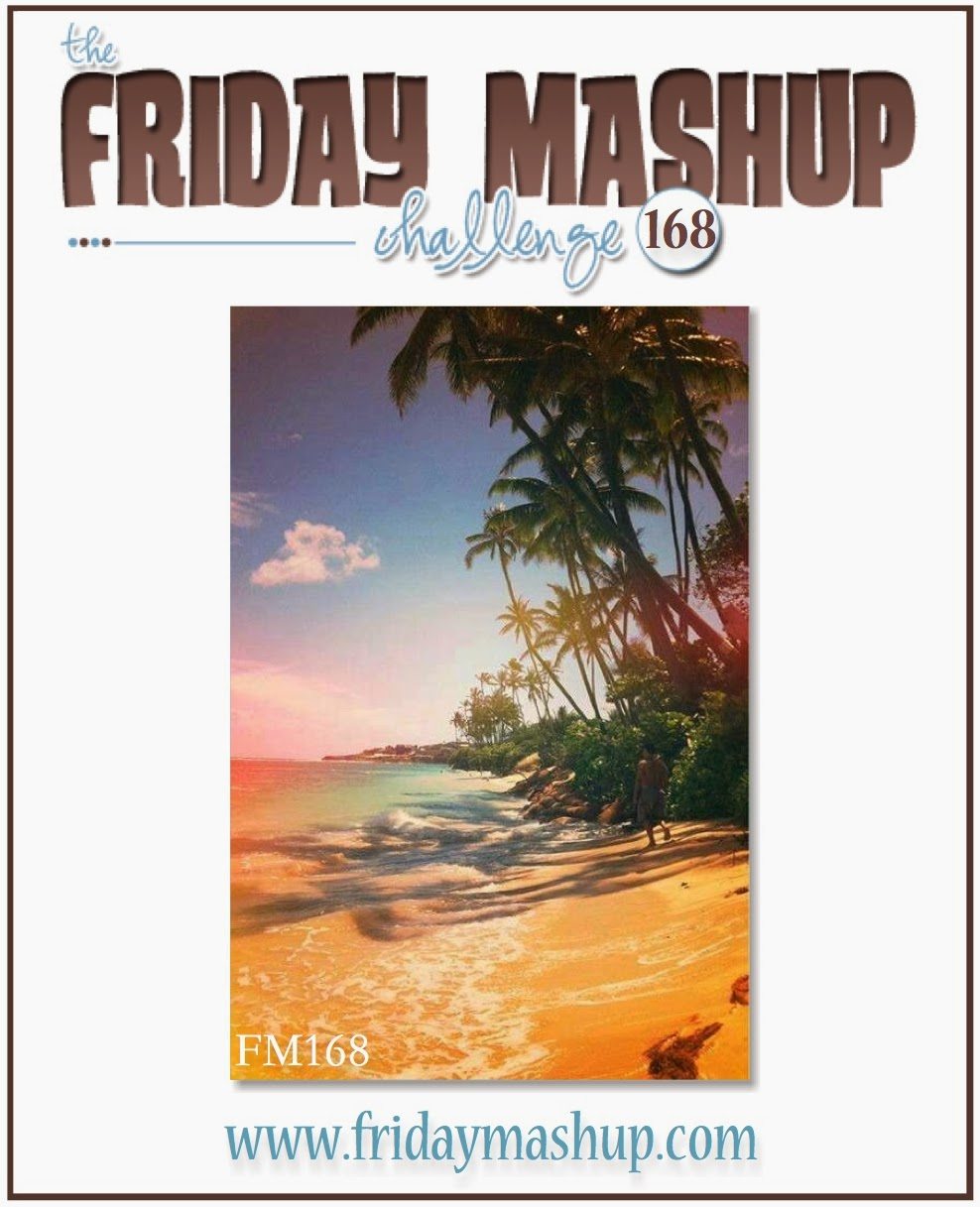 http://www.fridaymashup.com/2014/07/fm168-its-summer-yall.html
