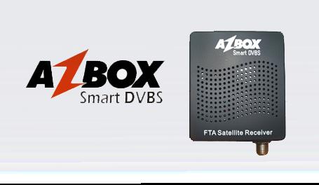 AZBOX EVO 2013 BAIXAR XL ATUALIZACAO