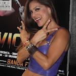 Vanessa Jeri - Galeria 1 Foto 5