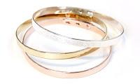 http://www.little-doudou.com/trio-bracelets-jonc-personnalise.html