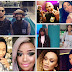 15 Mzansi celebs have biggest beefs of all time