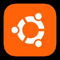 Fix gpg: no valid OpenPGP data found error in Ubuntu