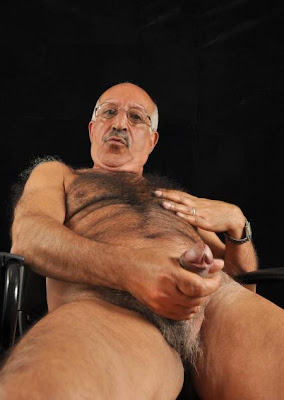 gallery of gay male porn stars