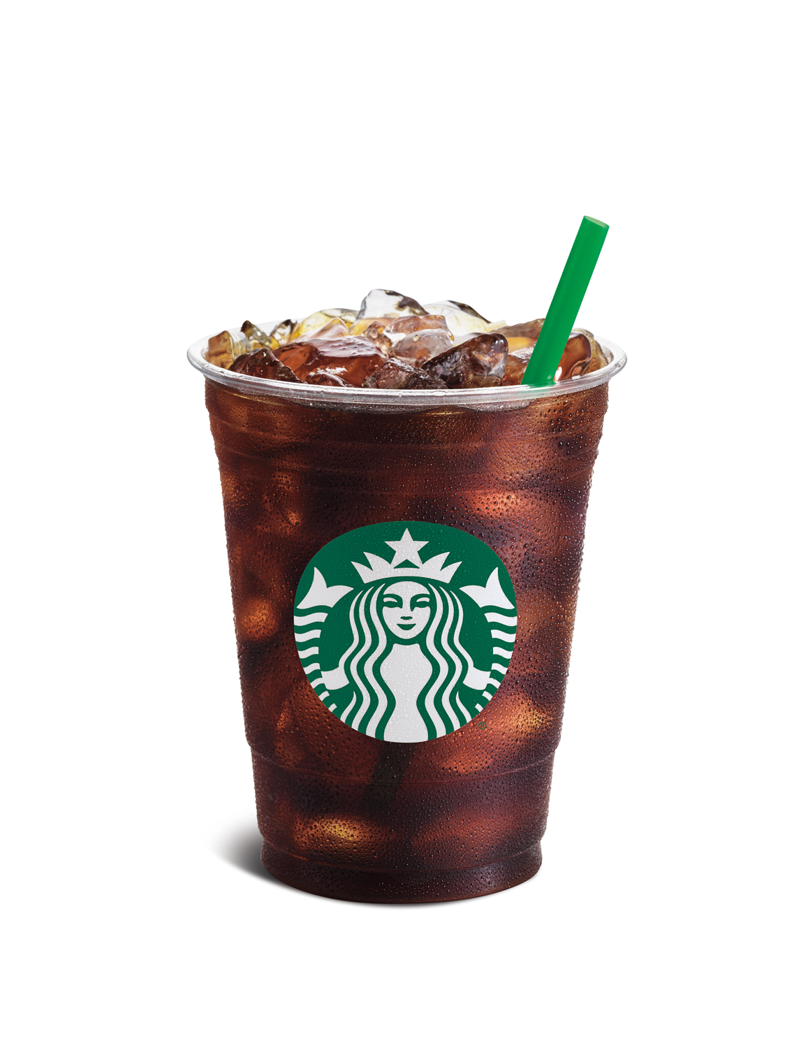 Coffee Americano Starbucks My Sweet Valentine Starbucks 39 New Coffee Innovation Cold