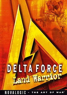 Download Delta Force 3 Land Warrior Full Version Free