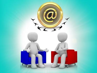 7 Tips dan Cara Berkomentar yang Baik dan Benar di Blog Orang Lain
