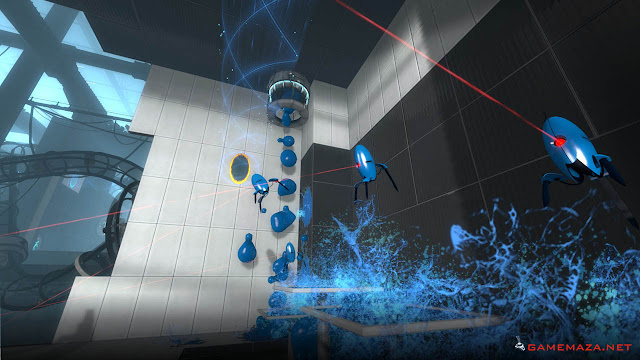 Portal-PC-Game-Free-Download