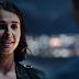 Kimberly e Jason estrelam novo clipe de Power Rangers