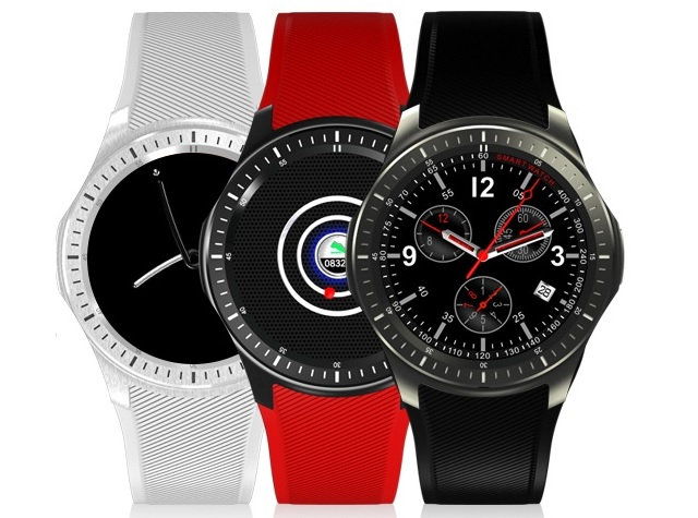 Domino-dm368-3G-sim-smartwatch