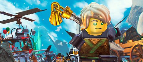 the-lego-ninjago-movie-video-game-pc-ps4-xbox-one-switch