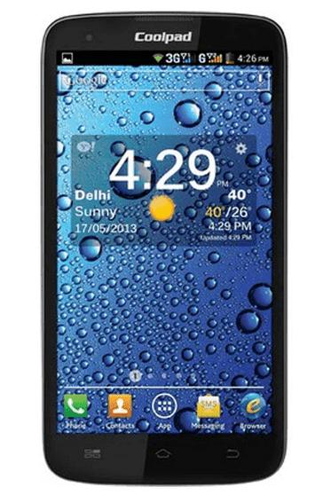 Hp Murah Android 5. 1. 1 Lollipop 700 Ribu, dibawah 1 juta