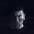 """Inimigos e aliados de Castle aparecem em novo teaser de """"O Justiceiro""""!"""