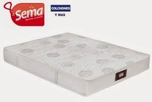 Medidas de camas individuales de plaza y media