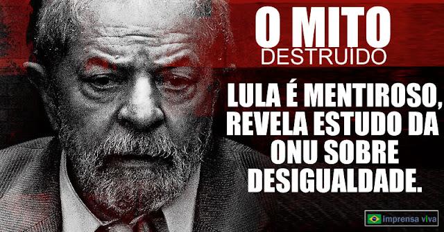 Lula%2B%25C3%25A9%2Bdesmascarado%2Bpela%2BONU.%2BEstudo%2Bcomprova%2Buma%2Bd%25C3%25A9cada%2Be%2Bmeia%2Bde%2Bmentiras%2Bdo%2BPT.jpg