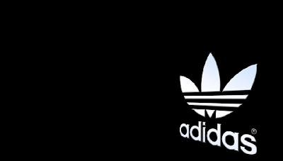 Adidas download besplatne pozadine i slike za Sony PSP