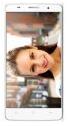 Harga HP Oppo Find Way S terbaru 2015
