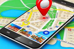 Aplikasi Yang Harus Terpasang di Android Untuk Memandu Perjalanan Anda