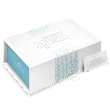 Instantly Ageless™