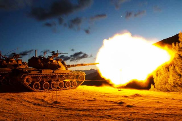 79 ΑΔΤΕ: Οι Εθνοφύλακες της θρυλικής Ταξιαρχίας στο ΓΕΣ - ΦΩΤΟ