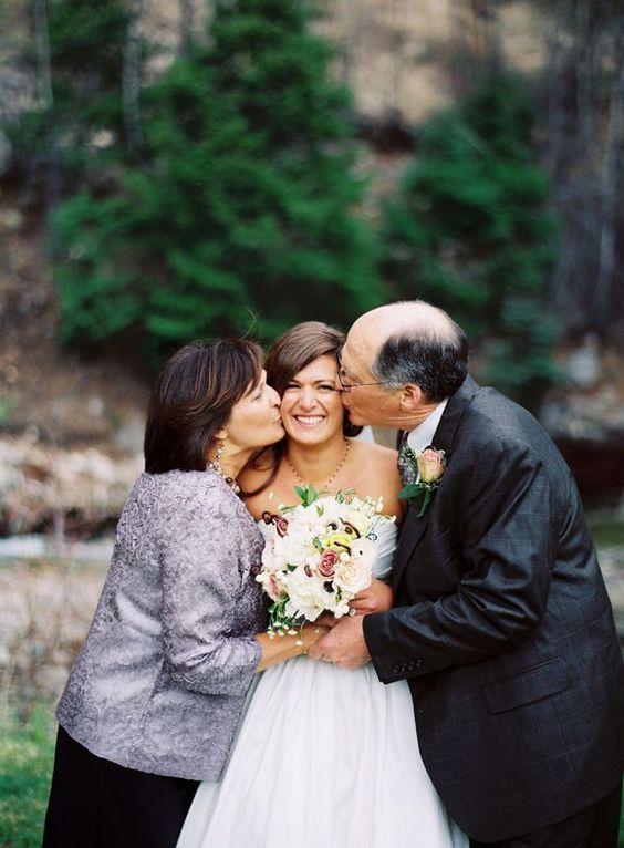 Planowanie ślubu i wesela z rodzicami, Planowanie wesela z rodzicami, Porady ślubne o planowaniu, Konsultant Ślubny - wskazówki i porady, Organizacja Ślubu i Wesela, Dzień Ślubu