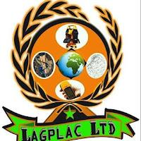6 Job Vacancies at Land General Planning Co. Ltd