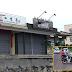 Netizen Kecam Sikap Peniaga Makanan Buang Sisa Minyak Masak Di Jalan Raya