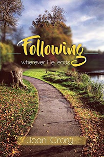 http://ambassador-international.com/books/following-wherever-he-leads/