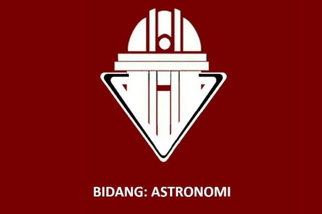 Soal dan Pembahasan Simulasi OSN Astronomi Tahun 2019 Tingkat  Kabupaten
