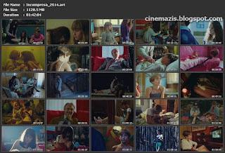 Incompresa (2014)