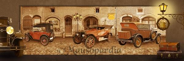 http://www.fineartprint.de/bilder/oldtimer-auf-reisen-in-xxl-panorama,11275054.html