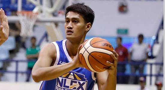 LEADING SCORERS: NLEX vs Alaska 2019 PBA Philippine Cup