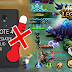 Ingin Bisa Lancar Anti LAG Main Game Mobile Legend, AOP di Xiaomi Redmi Note 4 MTK? Coba Tutorial Thermal Enginel Solution Berikut Ini