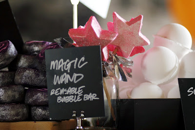 Image result for Magic Wand Reusable Bubble Bar