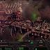 New Chaos Fleet Gameplay Video