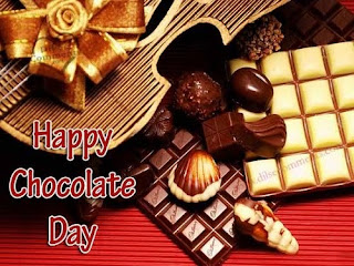 happy-chocolate-day-pictures-free