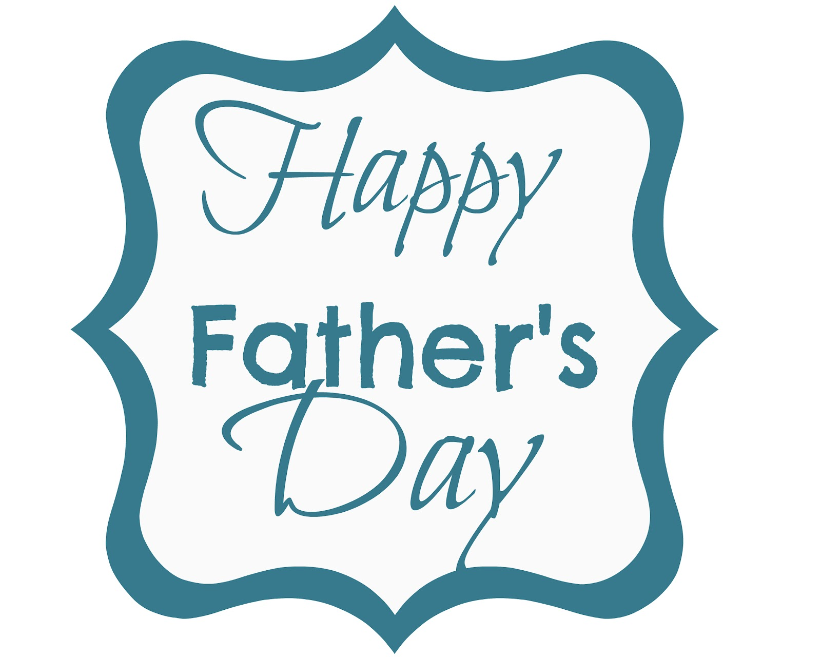 list of countries celebrating fathers day on the 18th of june 2017