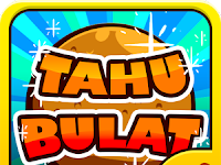 Download APK Game Tahu Bulat