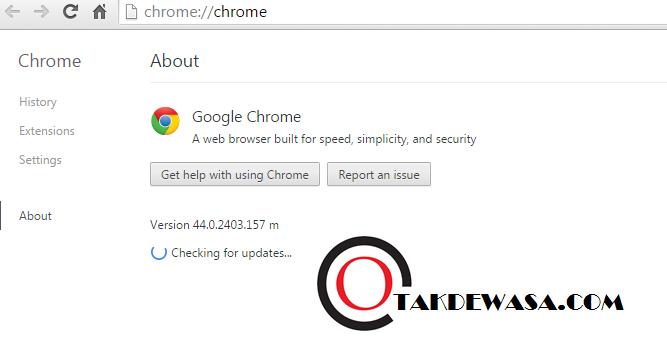 scaricare browser google chrome gratis