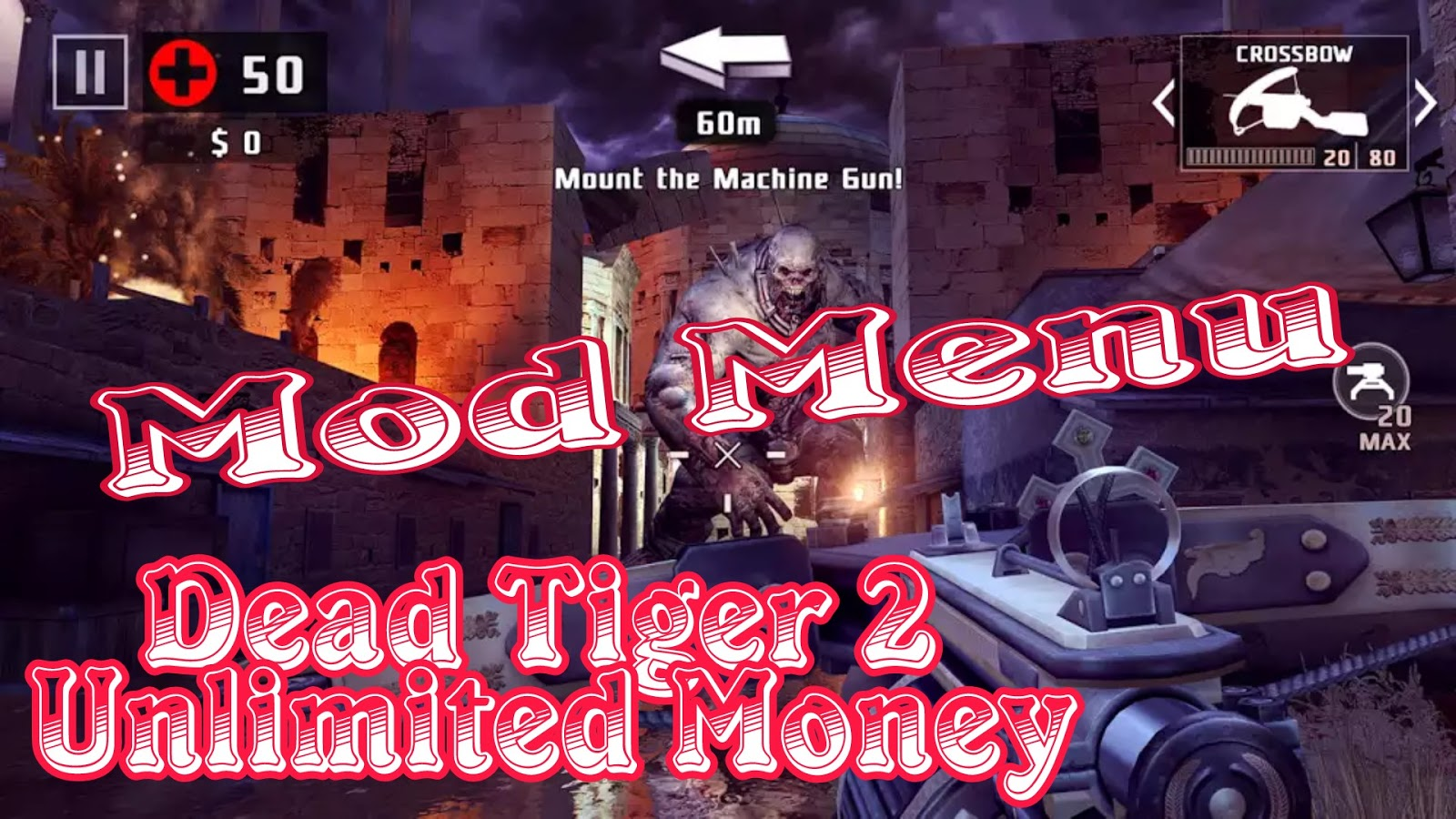 Dead trigger 2 v131 mod menu unlimited money unlimited ammo dead trigger 2 v131 mod menu unlimited money unlimited ammo and more malvernweather Choice Image