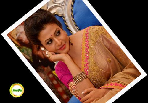 Bengali Actress-Koyel Mallick- Biography