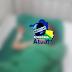 Criança de 5 anos tem braço decepado em centrífuga, em Ji-Paraná