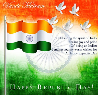 Happy-Republic-Day-Images-2017-Messages