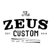 www.zeuscustom.shop