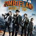 Zombieland 2 | Crítica