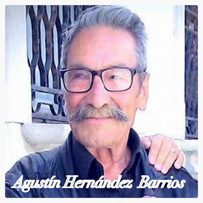 Localizado hombre desaparecido Almatriche, Las Palmas de Gran Canaria