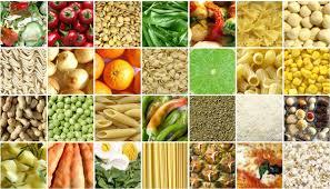 أطعمة تقوي الدماغ وتنشط الذاكرة