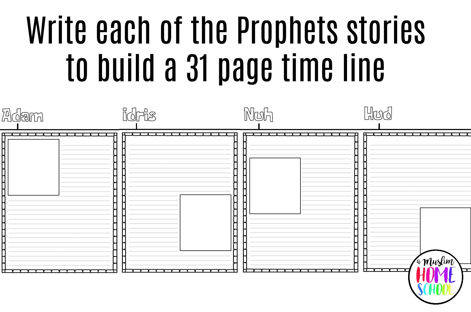 It's just a graphic of Printable Stories within 1st grade
