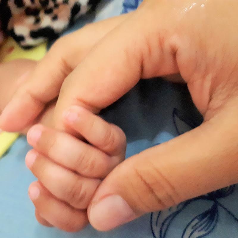 Bisakah Ibu Adopsi Menyusui Bayinya? | ASI Talk With Maiko